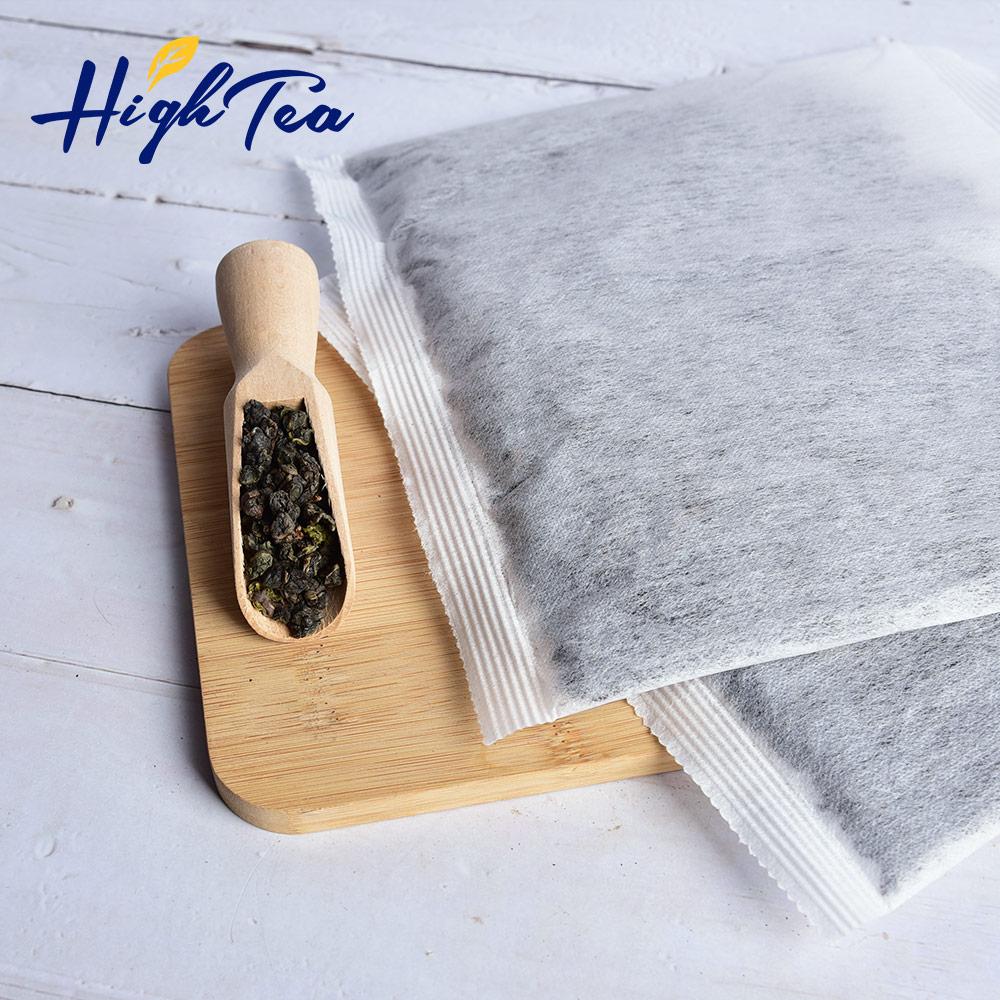 茶葉免濾包-黃金烏龍茶葉0905A