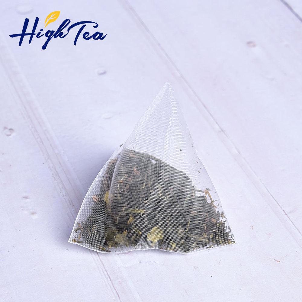 冷泡茶-台灣蔗香綠茶包