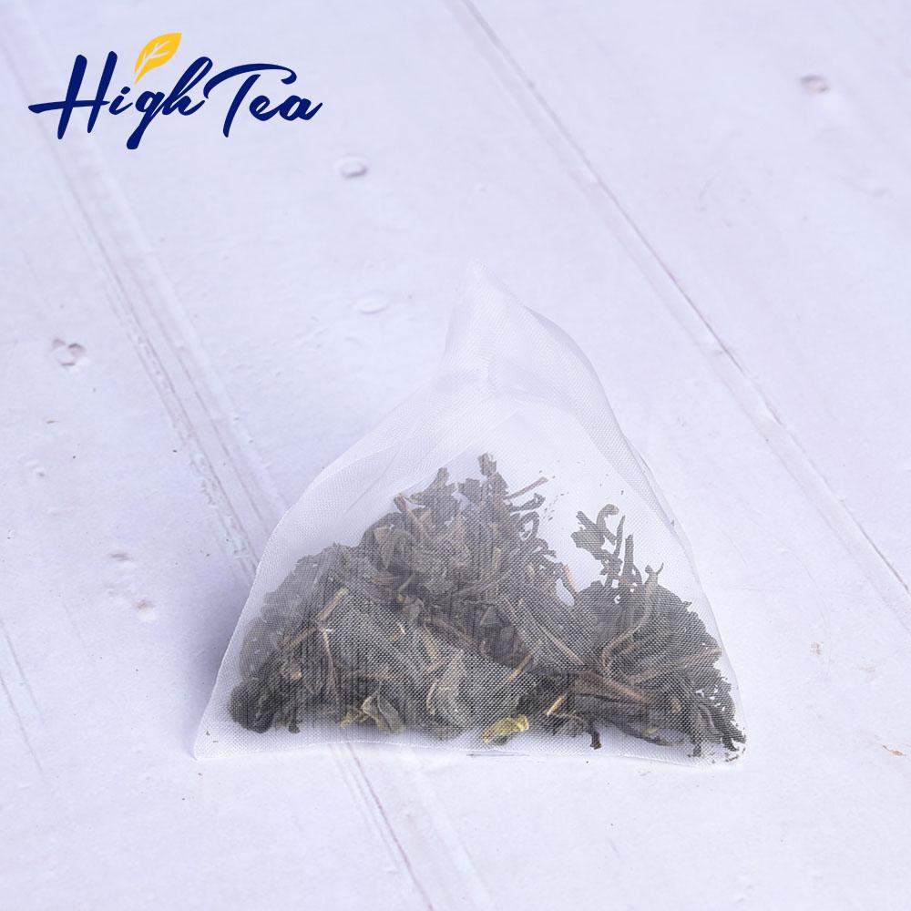 冷泡茶-馥薰茉莉綠茶包