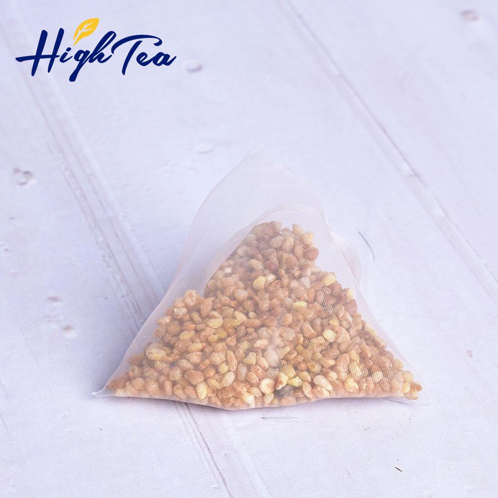 冷泡茶-黃金蕎麥茶包
